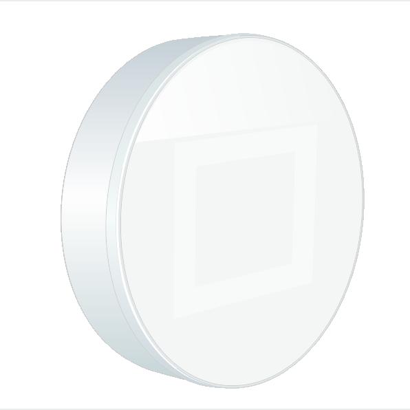 leuchtkasten rund leuchtreklame tiefe 14 cm einseitig online g nstig kaufen. Black Bedroom Furniture Sets. Home Design Ideas