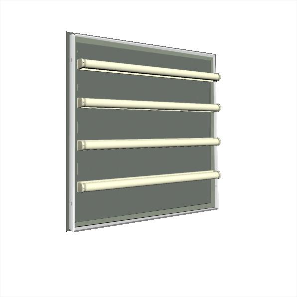 led leuchtkasten vollacryl tiefe 15cm einseitig online g nstig kaufen. Black Bedroom Furniture Sets. Home Design Ideas