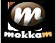 Mokkam