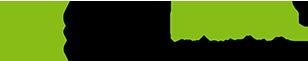 Signboxx - der Onlineshop für Leuchtkästen und Diakästen